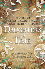 daughters_of_time